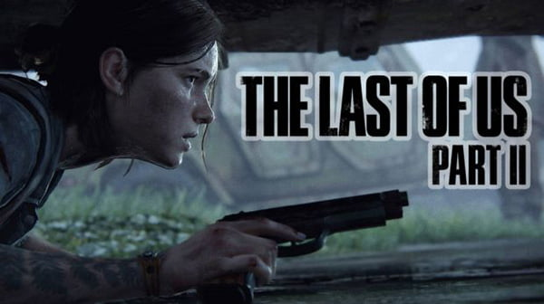 dia game the last of us 2 collectors edition 3799 3 Đĩa Game THE LAST OF US 2: COLLECTOR'S EDITION
