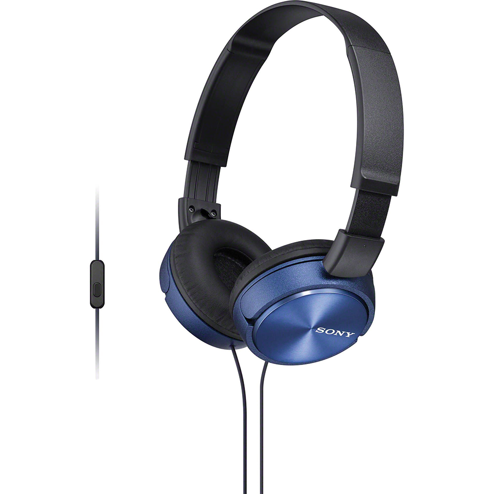 Tai nghe Sony MDRZX310AP